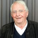 Carl Groth