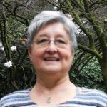 Christiane Batra