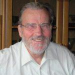 Peter von Essen