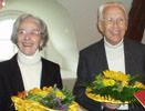 Inge Bichel und Ulf Bichel